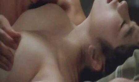 (MMD) Heure du extrait de film x amateur sexe des soeurs Komeiji