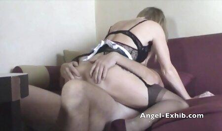 fesser film amateur porno gratuit