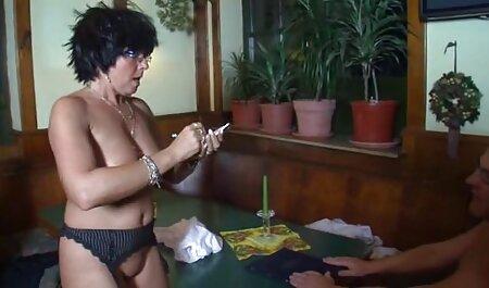 yuumi extrait film x amateur gratuit