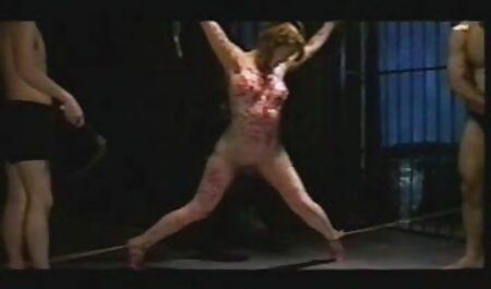 La teen blonde Victoria Stephanie baisée brutalement film porno x amateur pour une balade