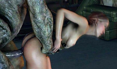 Yuina film gratuit amateur porno