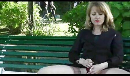 augmentation video x amateur francais gratuit mammaire