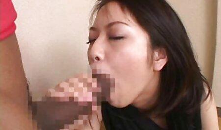 Foxy Sweety Jacker le fait film porno français amateurs pour le frisson