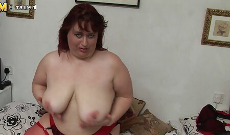 BBC est amoureuse de Carmen Callaway film porno amateur streaming