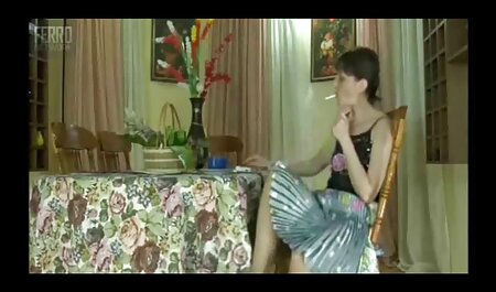 RealityKings - Moms Bang Teens - film x streaming amateur Bailey Brooke Cory Chase Pe