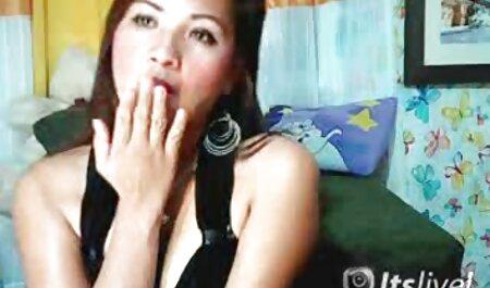 Maman rousse sexy SM65 film x amateur tukif