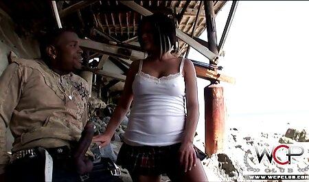Asiatique extrait de video x amateur femdom réel
