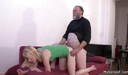 Bon gf extrait video porno amateur