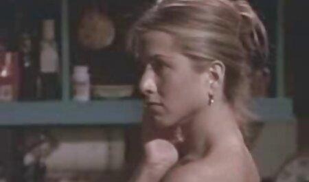 Brazzers - Maman a des seins - Maserati et Keiran extrait de film porno amateur gratuit Lee - Obtenez