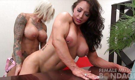 Diddling dans la tanière film porno amateur