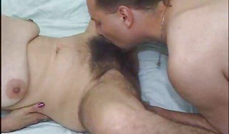 P J. Sparxxx ligoté, fouetté et baisé avec un gode vidéo amateur x gratuit ceinture