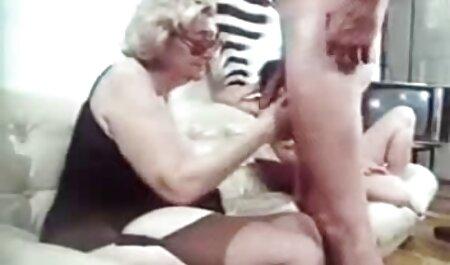 V1-0 film porno amateur streaming
