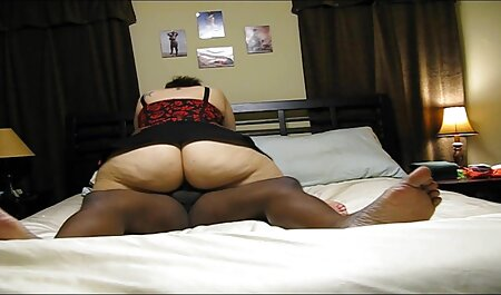 Ma femme extrait de film porno amateur excitante est chaude - MI EXCITANTE ESPOSA ES CALIENTE