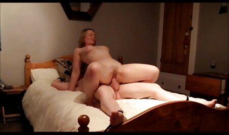 Humiliation vrai film porno amateur