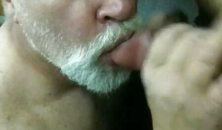 GANGBANG CUCKOLD video xxx gratuit amateur
