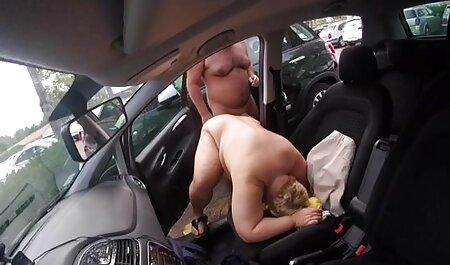 XXL fist anal et gode baisée film amateur x francais amateur