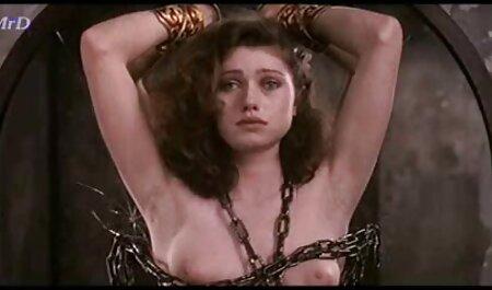 Kinky film amateurs x gratuit teen salope sucer