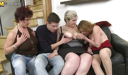 ELEN film porno amateur française IN CAM SHOW