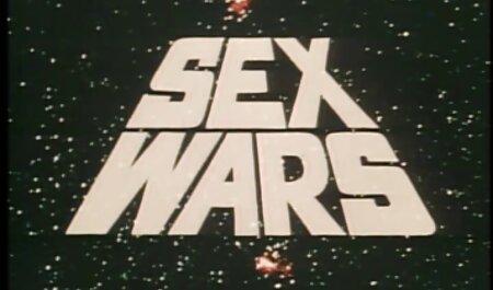 Meilleures doubles film sexe gratuit amateur pénétrations jamais partie 80