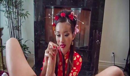 Yui Koharu Jav Teen fait ses débuts video amateur film x massifs pour une petite fille taquine